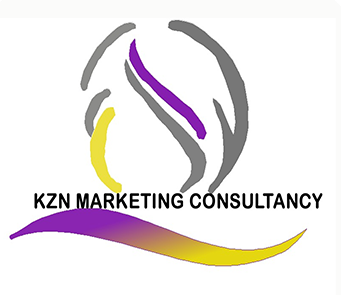KZN MARKETING CONSULTANCY